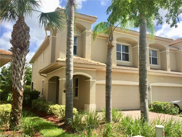 20200 Larino Loop, ESTERO, FL 33928 (MLS #218015664) :: Kris Asquith's Diamond Coastal Group