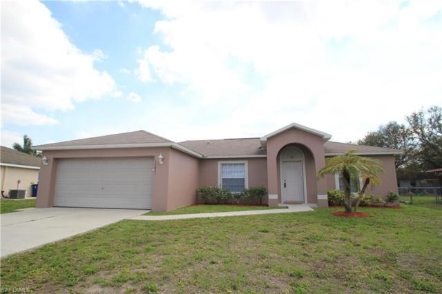 13621 River Forest Dr, FORT MYERS, FL 33905 (MLS #218015735) :: The New Home Spot, Inc.