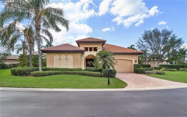 12536 Grandezza Cir, ESTERO, FL 33928 (MLS #218015939) :: The New Home Spot, Inc.