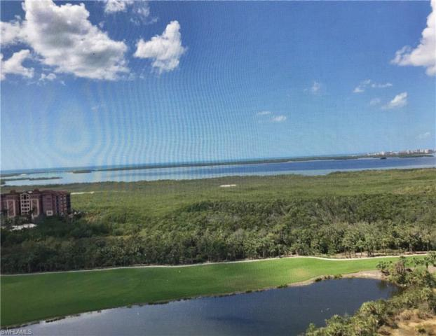 23850 Via Italia Cir #1505, ESTERO, FL 34134 (MLS #218015983) :: Kris Asquith's Diamond Coastal Group