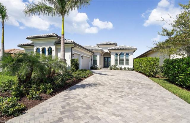 18560 Cypress Haven Dr, FORT MYERS, FL 33908 (MLS #218016270) :: RE/MAX Realty Group