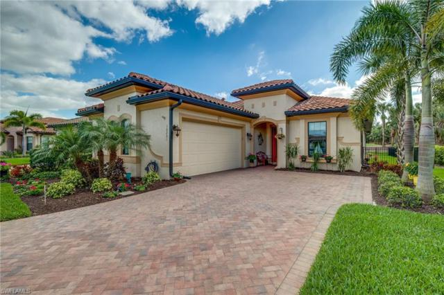 10251 Porto Romano Dr, MIROMAR LAKES, FL 33913 (MLS #218016271) :: The Naples Beach And Homes Team/MVP Realty