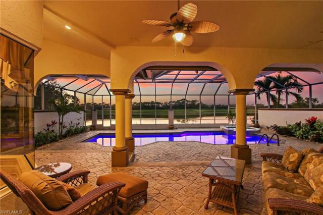 25170 Pennyroyal Dr, BONITA SPRINGS, FL 34134 (MLS #218017114) :: The New Home Spot, Inc.