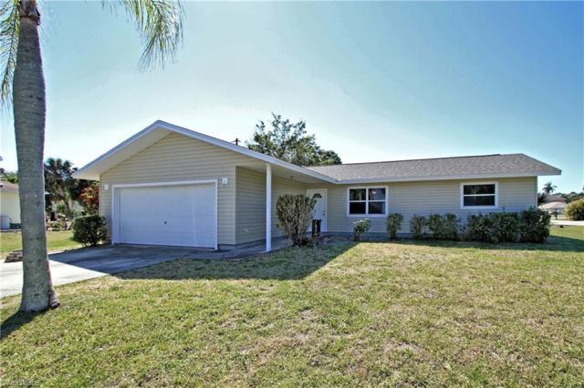 23420 El Dorado Blvd, BONITA SPRINGS, FL 34134 (MLS #218017347) :: The New Home Spot, Inc.