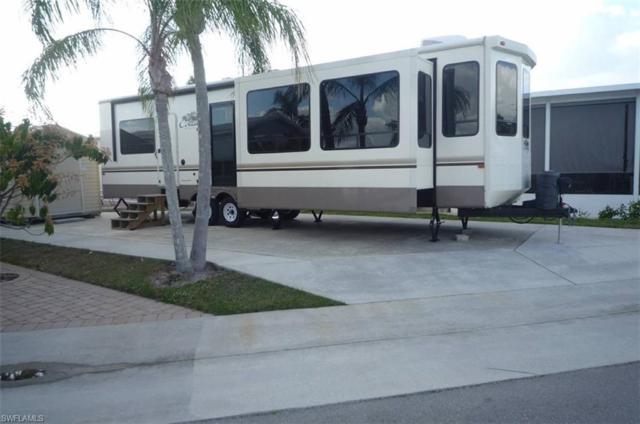 147 Limetree Park Dr, BONITA SPRINGS, FL 34135 (MLS #218017387) :: RE/MAX DREAM