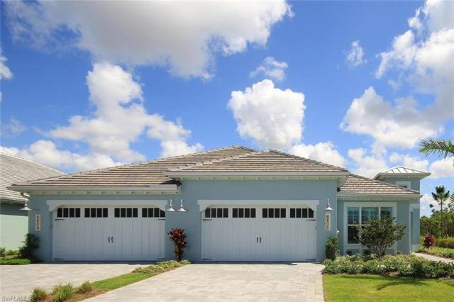 5756 Elbow Ave, NAPLES, FL 34113 (MLS #218018087) :: The Naples Beach And Homes Team/MVP Realty