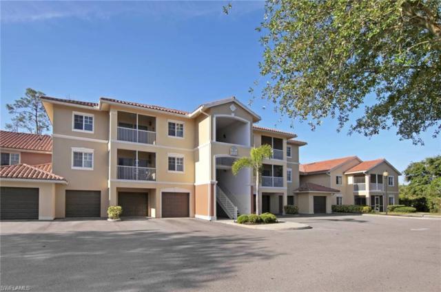 13141 Bella Casa Cir #1165, FORT MYERS, FL 33966 (MLS #218018220) :: RE/MAX Realty Group