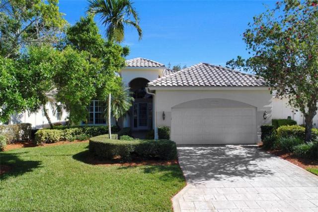 24777 Hollybrier Ln, BONITA SPRINGS, FL 34134 (MLS #218018271) :: The New Home Spot, Inc.