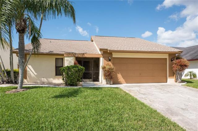 16794 Coriander Ln, FORT MYERS, FL 33908 (MLS #218018613) :: The Naples Beach And Homes Team/MVP Realty