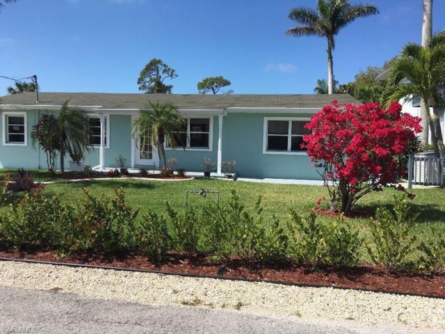 27257 Barbarosa St, BONITA SPRINGS, FL 34135 (MLS #218018967) :: The Naples Beach And Homes Team/MVP Realty