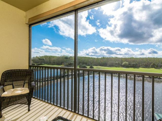 10265 Heritage Bay Blvd #644, NAPLES, FL 34120 (MLS #218019249) :: The Naples Beach And Homes Team/MVP Realty