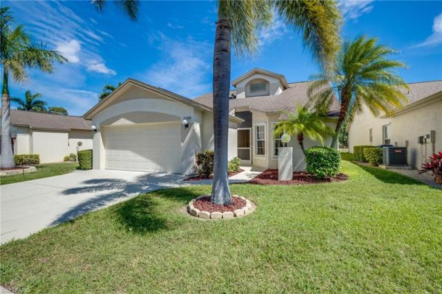 25166 Golf Lake Cir, BONITA SPRINGS, FL 34135 (MLS #218019506) :: Clausen Properties, Inc.