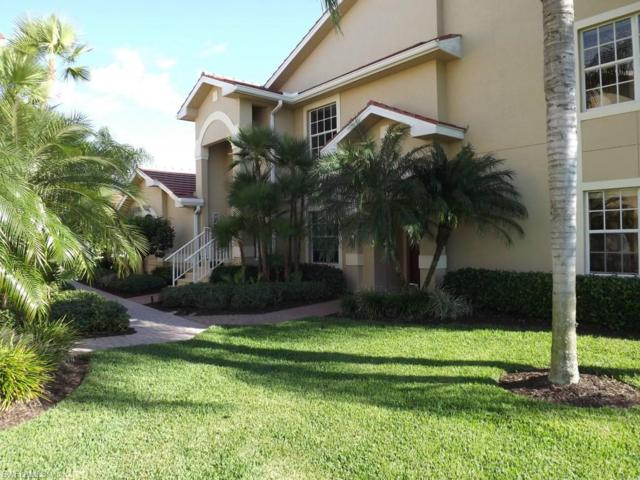 20300 Calice Ct #1104, ESTERO, FL 33928 (MLS #218019659) :: The New Home Spot, Inc.