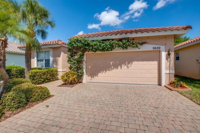 9539 Liseron Dr, ESTERO, FL 33928 (MLS #218019744) :: The New Home Spot, Inc.