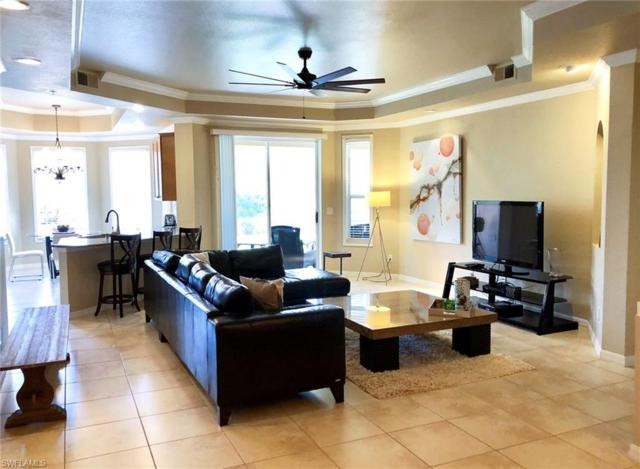 21546 Baccarat Ln #104, ESTERO, FL 33928 (MLS #218019855) :: The Naples Beach And Homes Team/MVP Realty