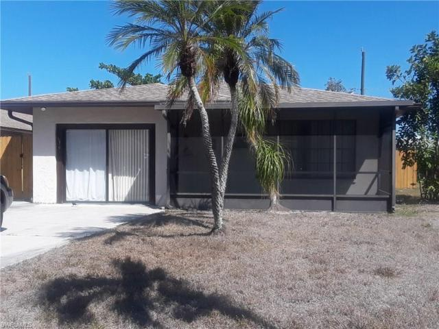 679 106th Ave N, NAPLES, FL 34108 (#218020086) :: RealPro Realty