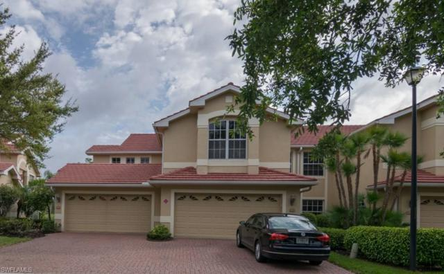 20321 Calice Ct #1803, ESTERO, FL 33928 (MLS #218020122) :: The New Home Spot, Inc.