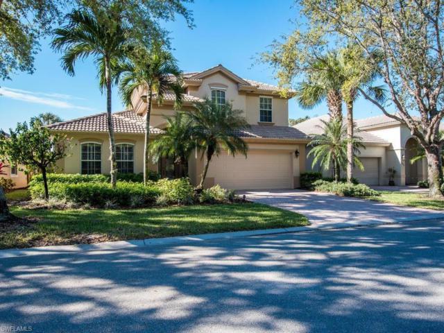 9383 Oak Strand Dr, ESTERO, FL 34135 (MLS #218020307) :: RE/MAX Realty Group