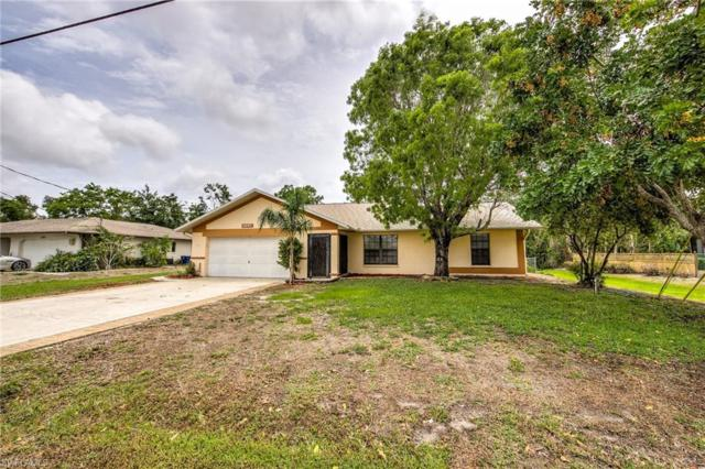 17525 Oriole Rd, FORT MYERS, FL 33967 (MLS #218020419) :: RE/MAX Realty Group