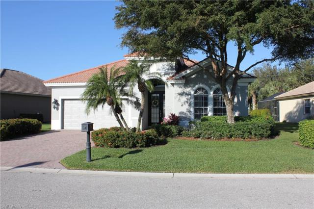 28706 San Galgano Way, BONITA SPRINGS, FL 34135 (MLS #218020463) :: The Naples Beach And Homes Team/MVP Realty