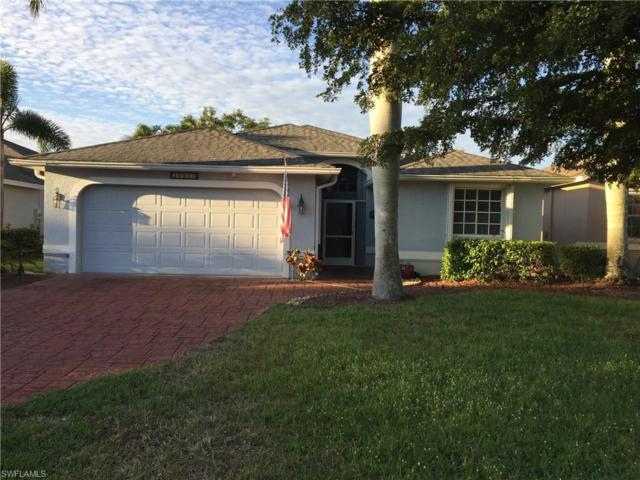 20930 Persimmon Pl, ESTERO, FL 33928 (MLS #218020694) :: The Naples Beach And Homes Team/MVP Realty