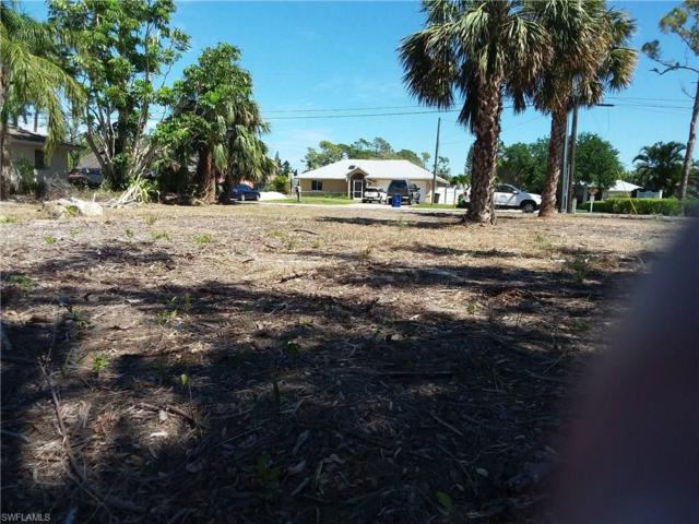 27140 Williams Rd, BONITA SPRINGS, FL 34135 (MLS #218020776) :: RE/MAX Realty Group