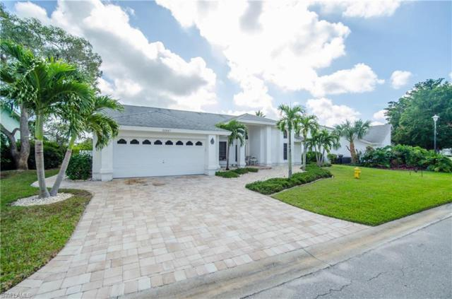 22667 Island Lakes Dr, ESTERO, FL 33928 (MLS #218020926) :: The Naples Beach And Homes Team/MVP Realty