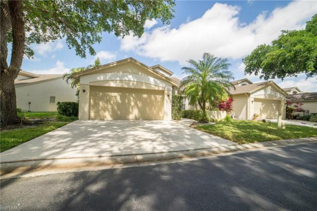 25241 Golf Lake Cir, BONITA SPRINGS, FL 34135 (#218021280) :: Jason Schiering, PA