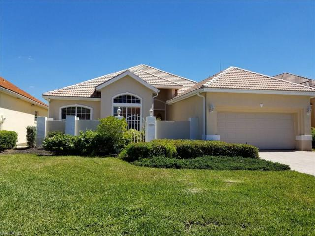 28625 Highgate Dr, BONITA SPRINGS, FL 34135 (MLS #218021345) :: RE/MAX DREAM