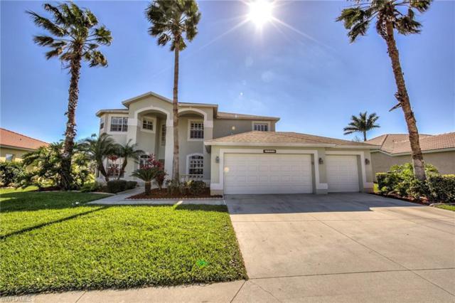 11414 Pembrook Run, ESTERO, FL 33928 (MLS #218021523) :: The Naples Beach And Homes Team/MVP Realty