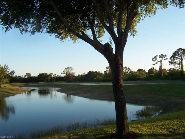 26670 Rosewood Pointe Cir #104, BONITA SPRINGS, FL 34135 (MLS #218021688) :: RE/MAX Realty Group