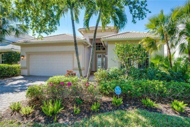 21910 Longleaf Trail Dr, ESTERO, FL 34135 (MLS #218021715) :: The Naples Beach And Homes Team/MVP Realty