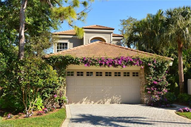 3470 Thornbury Ln, BONITA SPRINGS, FL 34134 (MLS #218021737) :: RE/MAX Realty Group
