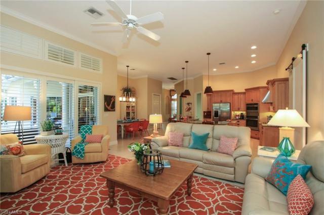 24781 Lyonia Ln, BONITA SPRINGS, FL 34134 (MLS #218021847) :: The New Home Spot, Inc.