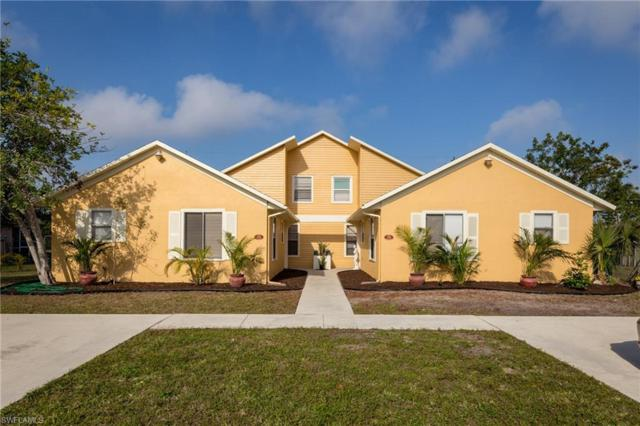 153/155 Crown Dr, NAPLES, FL 34110 (MLS #218022659) :: The New Home Spot, Inc.
