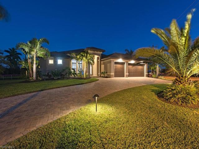 2730 SW 42nd Ln, CAPE CORAL, FL 33914 (MLS #218022755) :: The Naples Beach And Homes Team/MVP Realty