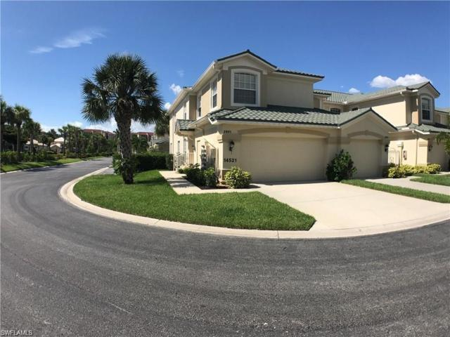 14521 Grande Cay Cir #2901, FORT MYERS, FL 33908 (MLS #218023457) :: RE/MAX DREAM