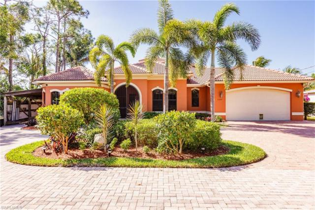 3645 Maran Ln, BONITA SPRINGS, FL 34134 (MLS #218024056) :: Clausen Properties, Inc.