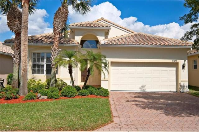 9325 Sun River Way, ESTERO, FL 33928 (MLS #218026277) :: The New Home Spot, Inc.