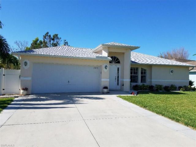 11610 Red Hibiscus Dr, BONITA SPRINGS, FL 34135 (MLS #218026783) :: RE/MAX Realty Group