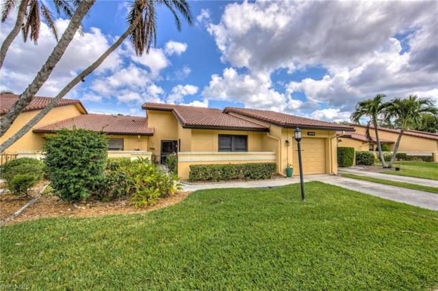 5360 Governors Dr, FORT MYERS, FL 33907 (MLS #218027130) :: RE/MAX DREAM