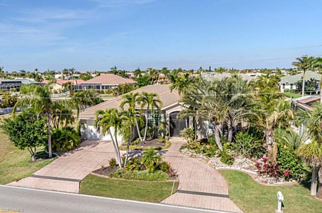 2030 Aqui Esta Dr, PUNTA GORDA, FL 33950 (MLS #218027507) :: The New Home Spot, Inc.