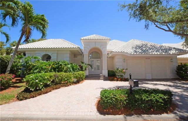 4329 Sanctuary Way, BONITA SPRINGS, FL 34134 (MLS #218028065) :: RE/MAX DREAM