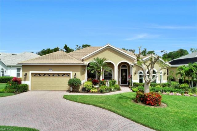 12841 Silverthorn Ct, BONITA SPRINGS, FL 34135 (MLS #218028246) :: RE/MAX DREAM