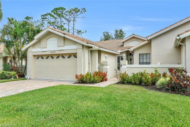 12755 Maiden Cane Ln, BONITA SPRINGS, FL 34135 (MLS #218028276) :: RE/MAX DREAM
