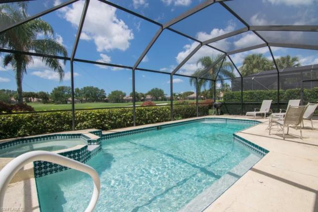 9741 Spring Run Blvd, ESTERO, FL 34135 (MLS #218028621) :: RE/MAX DREAM