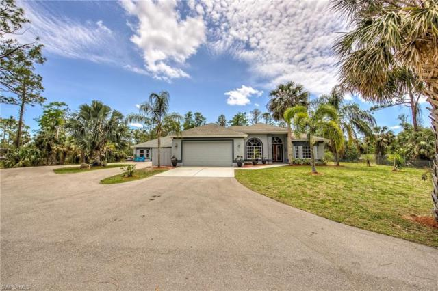130 18th Ave NW, NAPLES, FL 34120 (MLS #218029151) :: RE/MAX Realty Group