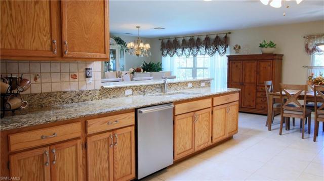 4536 Santiago Ln, BONITA SPRINGS, FL 34134 (MLS #218029755) :: The New Home Spot, Inc.
