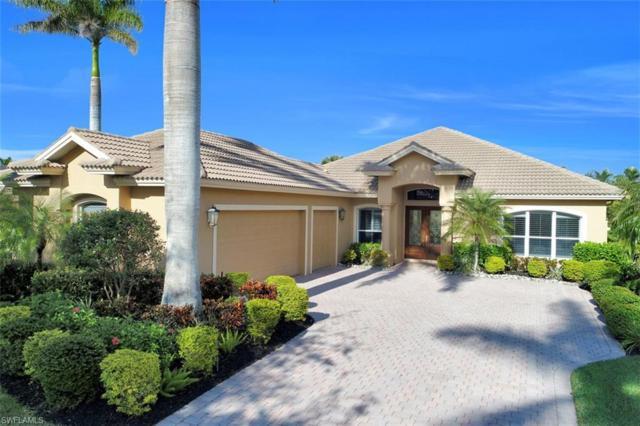 18131 Montelago Ct, MIROMAR LAKES, FL 33913 (MLS #218029871) :: RE/MAX Realty Group