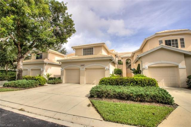 24827 Lakemont Cove Ln #202, BONITA SPRINGS, FL 34134 (MLS #218029950) :: The New Home Spot, Inc.